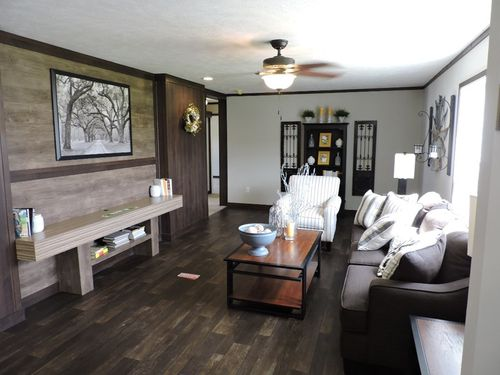 Greatroom-in-THE BREEZE II-at-G & I Homes-Oneonta-in-Oneonta