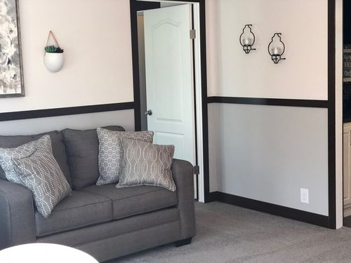 Greatroom-in-(18) THE FREDDIE 28X56 3BR 2BA-at-Oakwood Homes-Nitro-in-Nitro