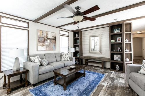 Greatroom-in-THE ANNIVERSARY ISLANDER-at-Oakwood Homes-Nitro-in-Nitro