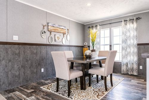 Breakfast-Room-in-TRADITION 2868B-at-Oakwood Homes-Tappahannock-in-Tappahannock