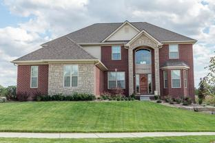 Bridge Valley by Clearview Homes, LLC in Detroit Michigan