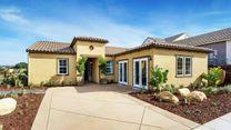 The Groves by Coastal Community Builders in Santa Barbara California
