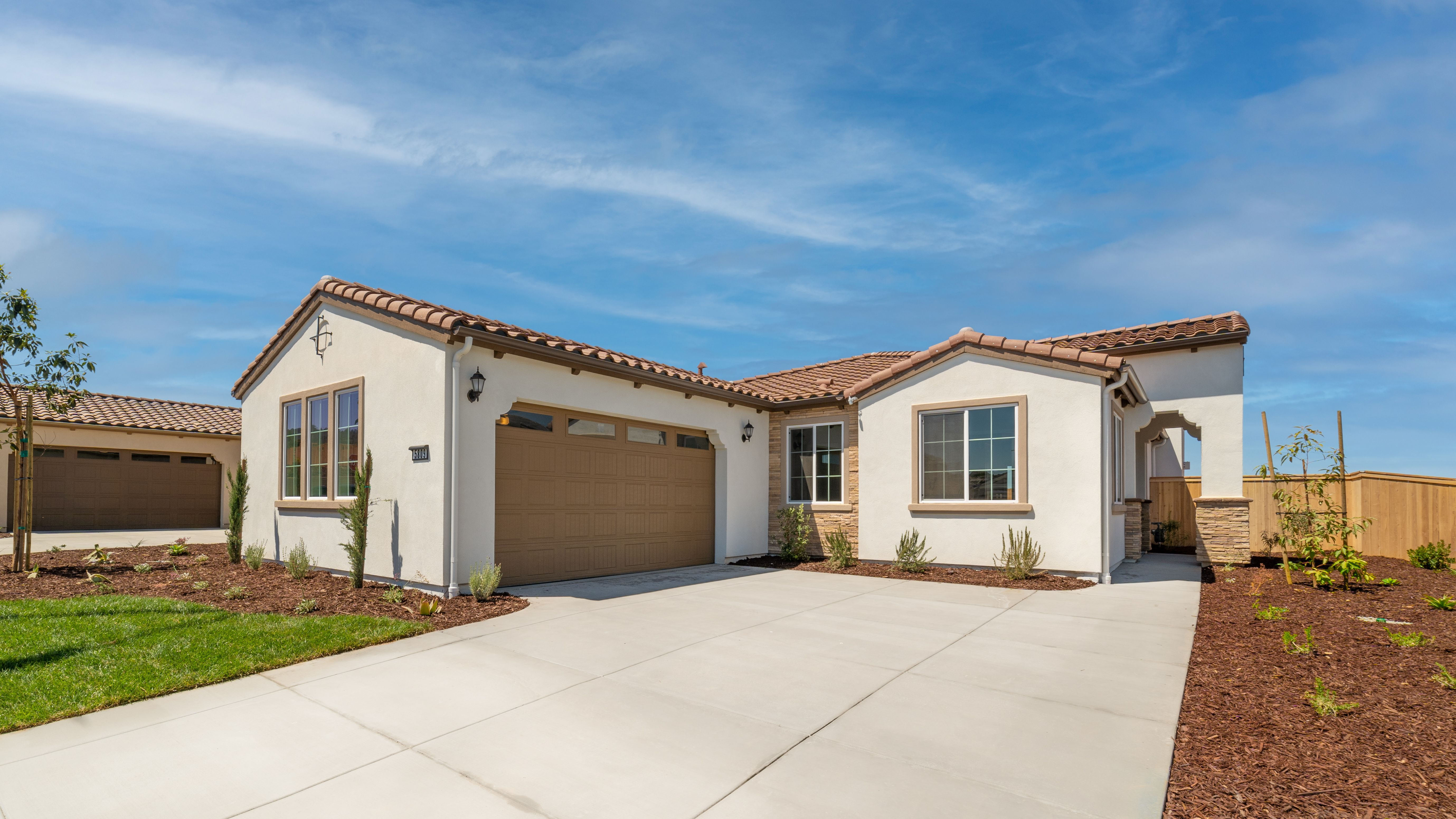 Exterior featured in the Brookstone By Coastal Community Builders in Santa Barbara, CA