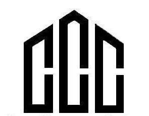 Coastal Construction Company
