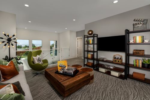 Greatroom-in-Residence Two-at-Prado at Cadence Park-in-Irvine