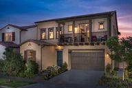 Elderberry at Portola Springs® by KB Home in Orange County California