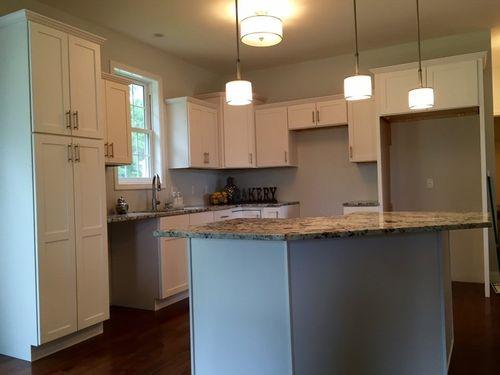 Kitchen-in-Hemlock-at-Fair Oaks-in-Milton Center