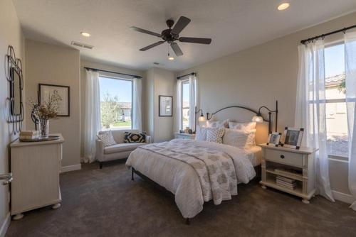 Bedroom-in-Ebony-at-BRIO-in-Washington