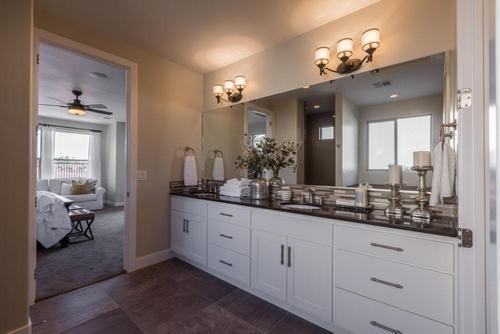 Bathroom-in-Ebony-at-BRIO-in-Washington