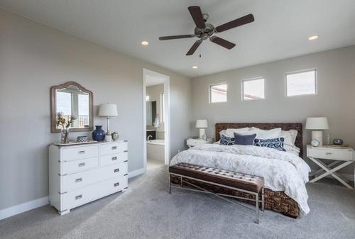 Bedroom-in-Indigo-at-BRIO-in-Washington