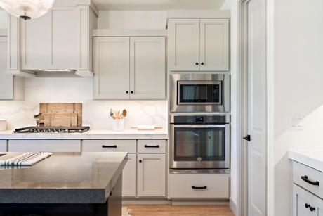 Kitchen-in-Madrid-at-The Views-in-Washington