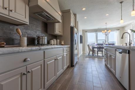 Kitchen-in-Auburn-at-BRIO-in-Washington