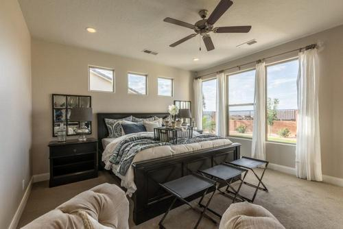 Bedroom-in-Auburn-at-BRIO-in-Washington