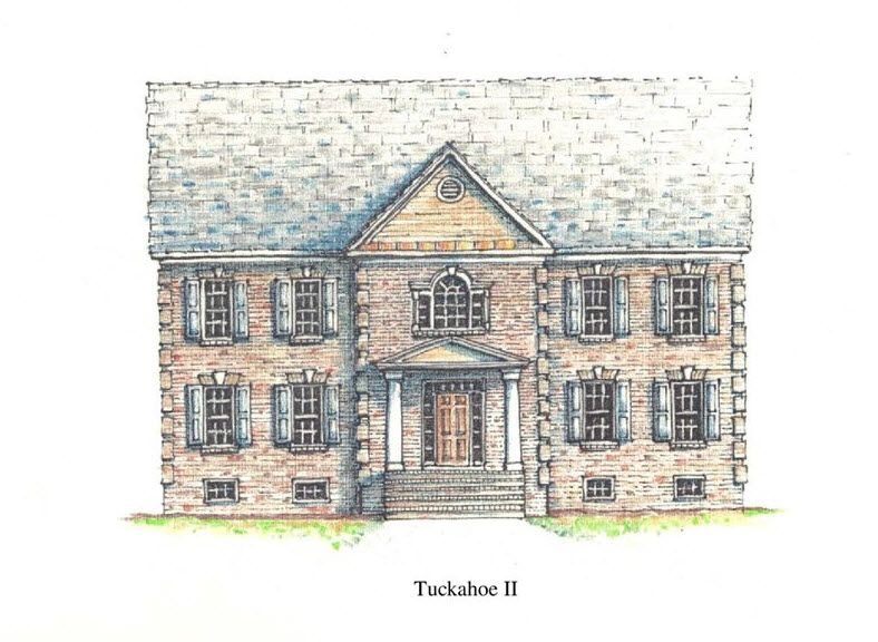 Tuckahoe II