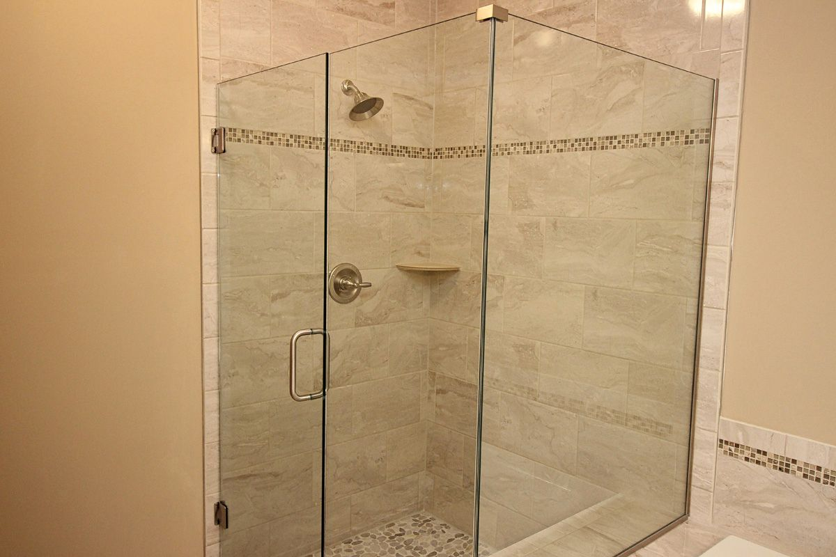 Bathroom featured in The Ashford By Columbia Homes in Detroit, MI