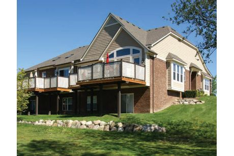 The Ashford-Design-at-Hillcrest on the Park-in-Clinton Township