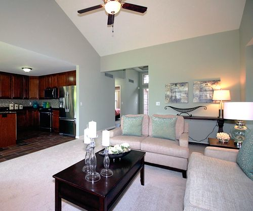 Recreation-Room-in-The Bradbury-at-Windemere Farms II-in-Macomb