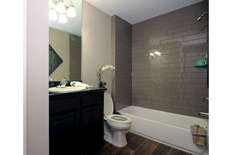 Bathroom-in-The Bradbury-at-Windemere Farms II-in-Macomb