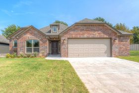 homes in The Villas at Stone Creek Estates by Concept Builders, Inc