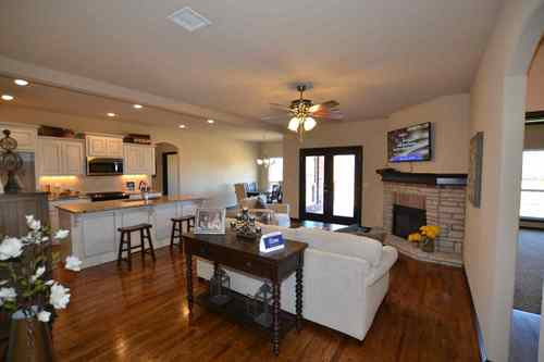 Greatroom-and-Dining-in-GRACE-at-BOYL-in-Sand Springs