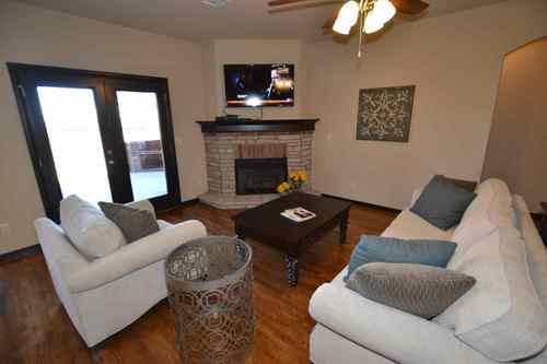 Greatroom-in-GRACE-at-BOYL-in-Sand Springs