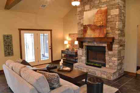 Greatroom-and-Dining-in-Harper-at-BOYL-in-Sand Springs