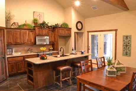 Kitchen-in-Harper-at-BOYL-in-Sand Springs