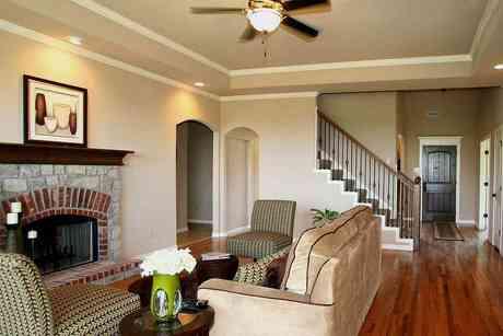 Greatroom-in-Millwood Revised-at-BOYL-in-Sand Springs
