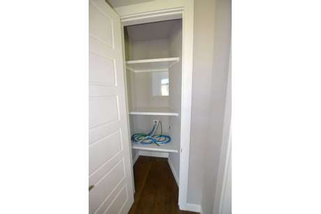 Pantry-in-Villa-at-BOYL-in-Sand Springs