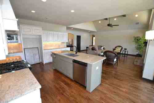 Greatroom-and-Dining-in-Woodland IV-at-BOYL-in-Sand Springs