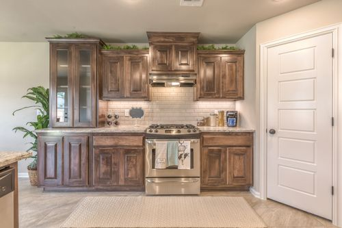 Kitchen-in-Jude-at-BOYL-in-Sand Springs