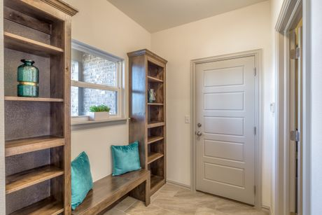 Study-in-Country Ridge-at-Teal Ridge-in-Sand Springs