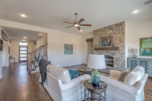 Greatroom-in-Country Ridge-at-Teal Ridge-in-Sand Springs