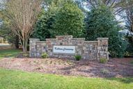 The Retreat at Killian Crossing by Greybrook Homes in Charlotte North Carolina