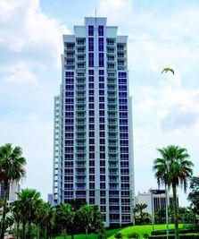 Watersedge/Crossbeam Concierge by Concierge Asset Management in Tampa-St. Petersburg Florida