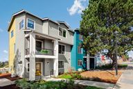 Materra at Greenbridge by Conner Homes in Seattle-Bellevue Washington
