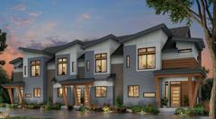 Residence 2B -Riva