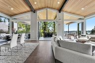 Heron by Conner Homes in Seattle-Bellevue Washington