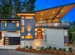 RESIDENCE 5 - Heron: Kirkland, Washington - Conner Homes