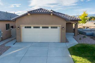 Mesa Estates by Conquest Homes LLC in Grand Junction Colorado