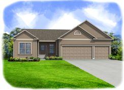 Pierce - Windswept Farms: Eureka, Missouri - Consort Homes
