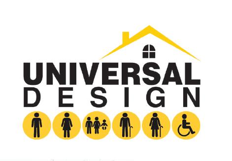 Sierra - Universal Design