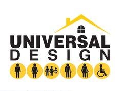 Sierra Premier - Universal Design - The Villages At Brightleaf - Premier: Wildwood, Missouri - Consort Homes