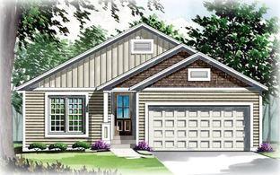 Covington - River Breeze: Saint Charles, Missouri - Consort Homes