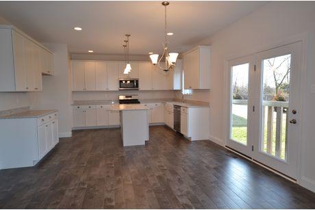 Kitchen-in-Portsmouth-at-Hawkins Ridge-in-Saint Louis
