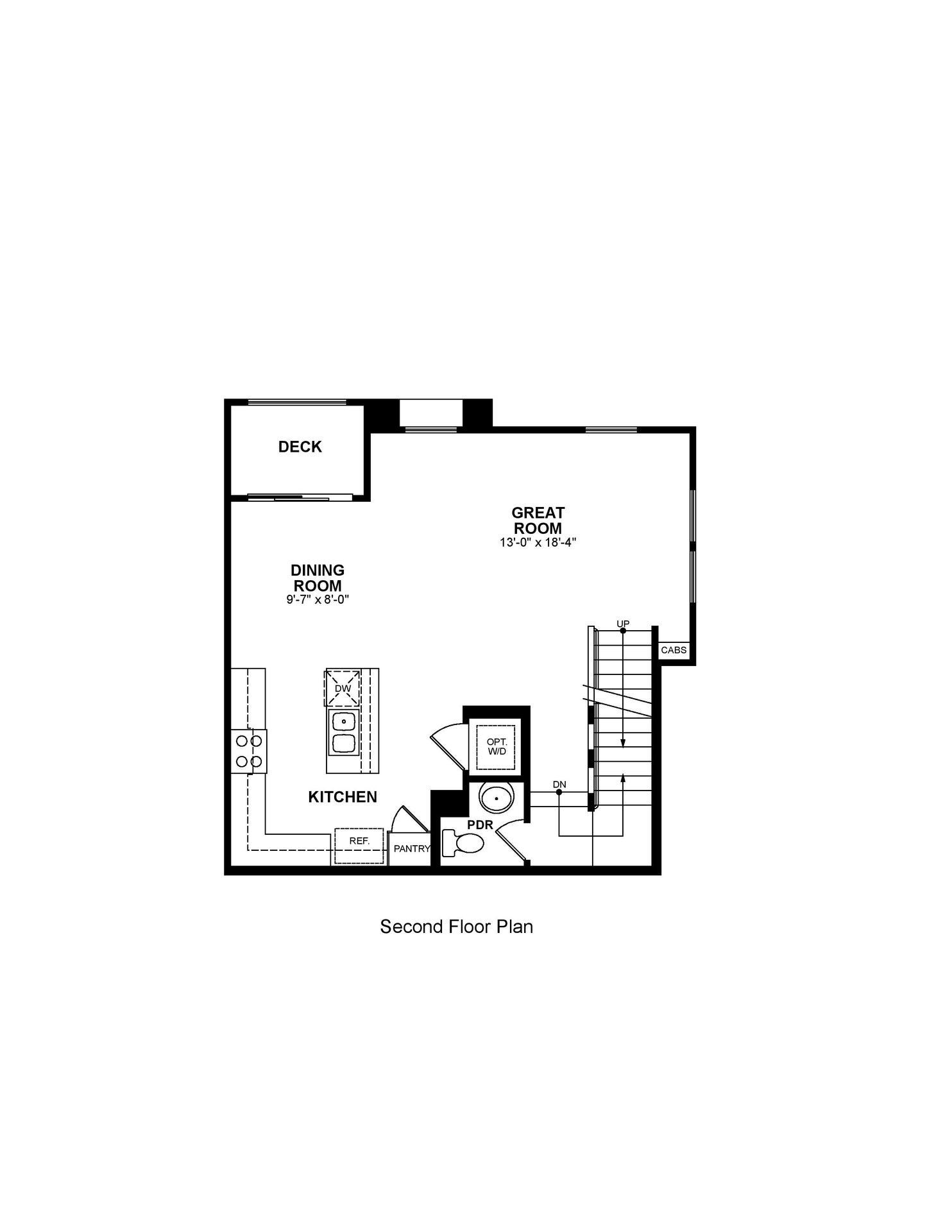 Grazie Plan Phoenix Arizona 85040 At Copper Leaf Mesa Engineering Schematics Cab Villas By Development