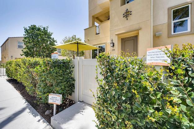 Esperanza Residence 3 Plus:Elevation