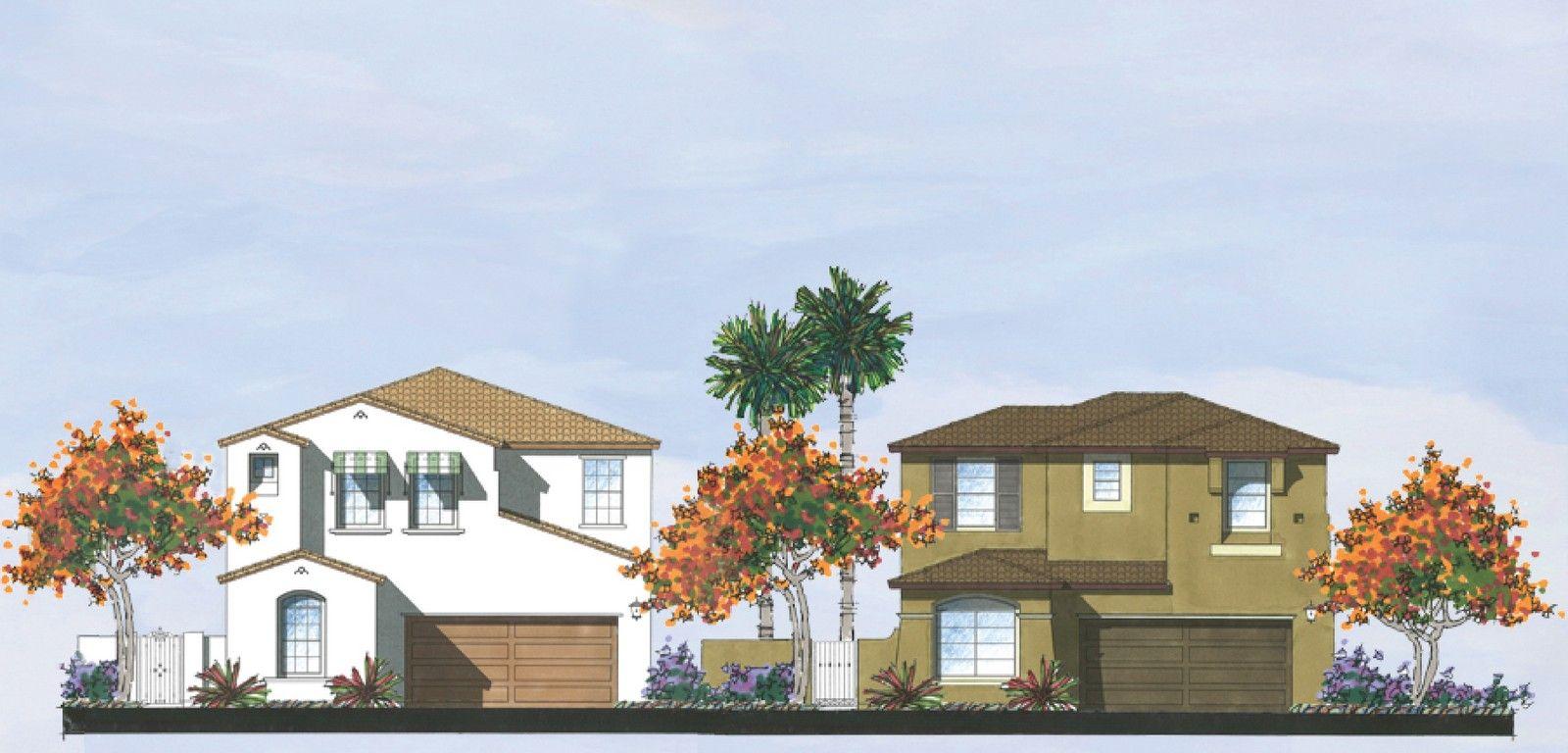 New Homes in Temecula, CA | 589 New Homes | NewHomeSource