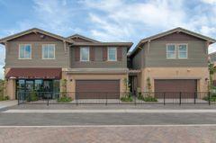 Homesite 310 (Residence 1)