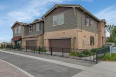 Homesite 278 (Residence 2)